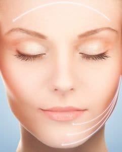 facial-symmetry