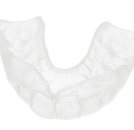 dental night mouth guard