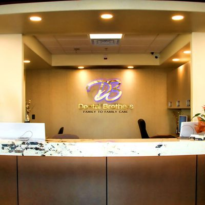Dental Practice in Mesa AZ 2