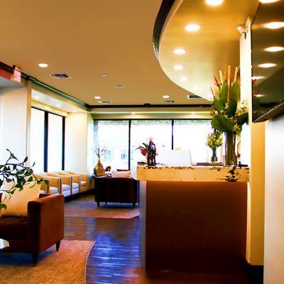 Dental Practice in Phoenix AZ