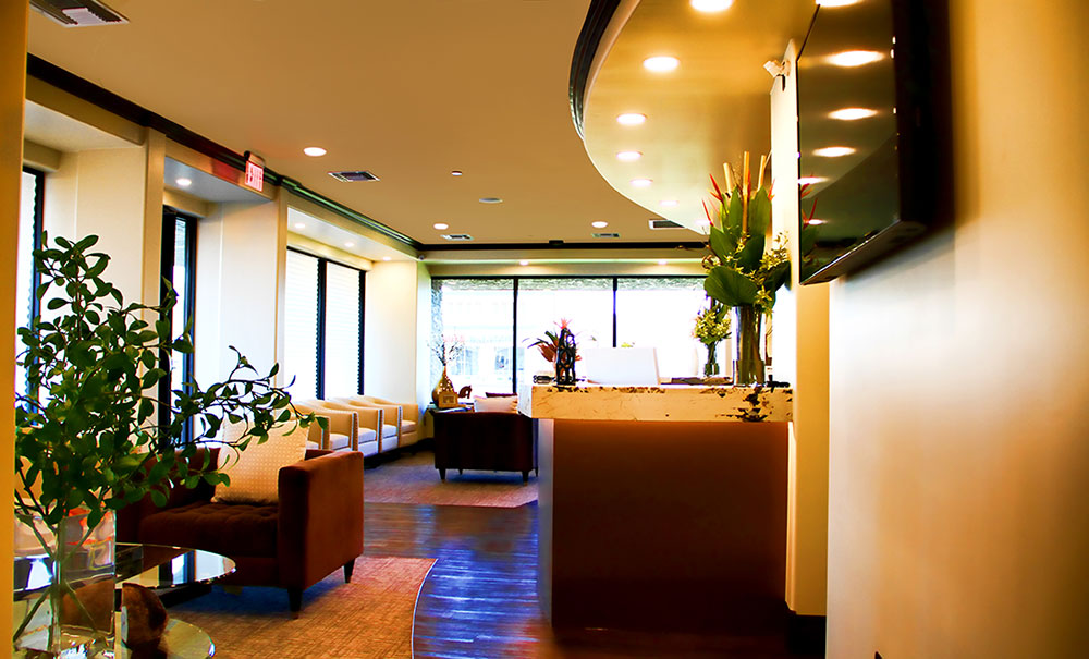 Dental Practice in Phoenix AZ