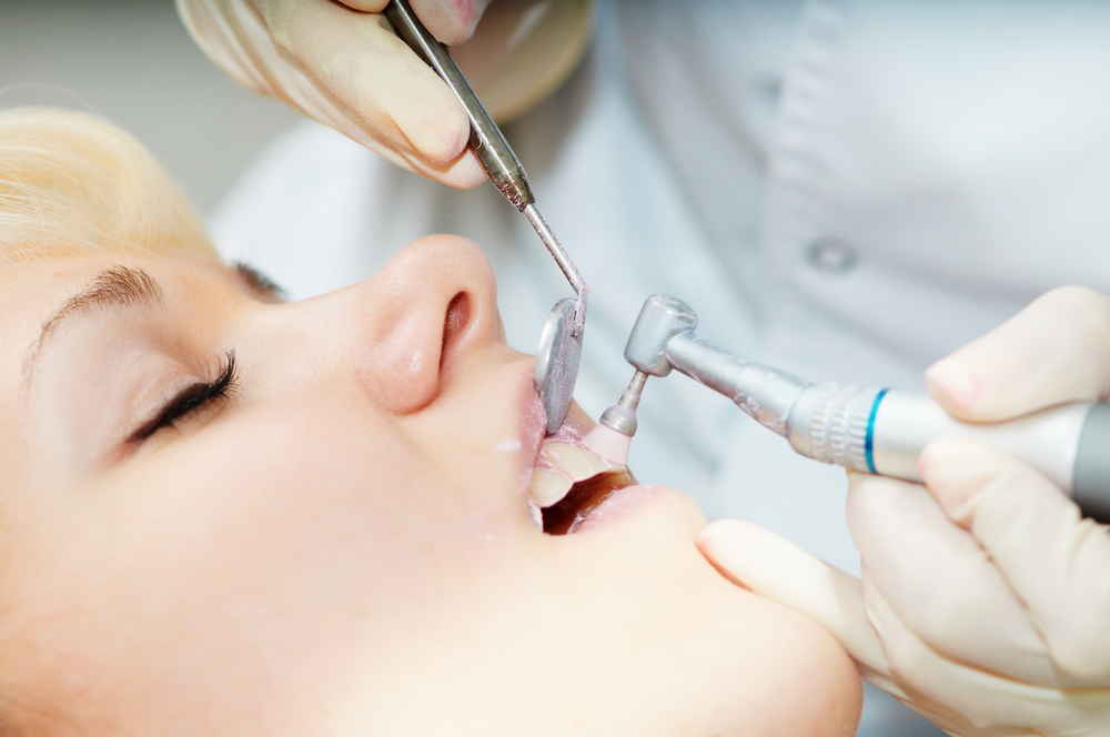 What is Oral Sedation?