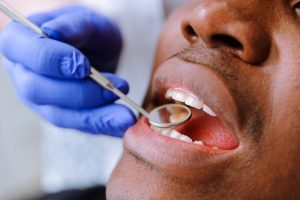Sedation Will Cure Your Dental Fear and Phobias