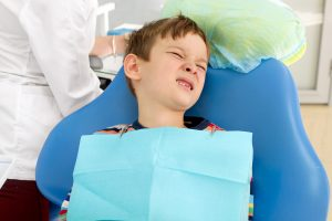 How to Prevent Dental Fears in Children