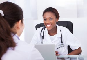 Disclose Your Full Medical History