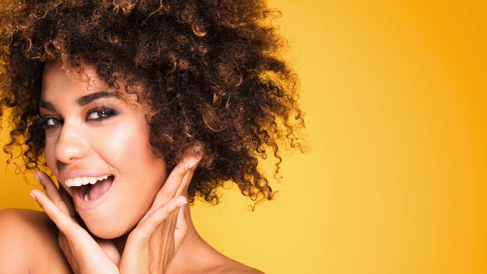 12 Reasons Why Your Smile is Important