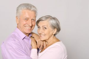 Reinvent Your Smile with Dental Implants
