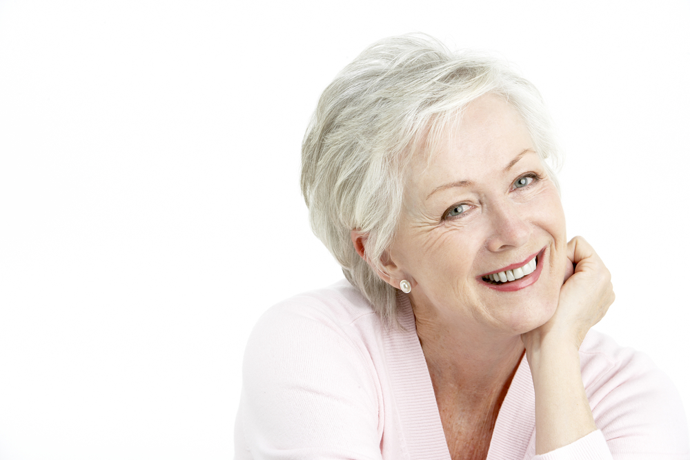 What to Expect When You Get Dental Implants