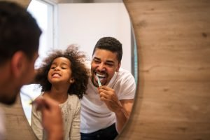 Preventing Dental Fear and Anxiety in Your Child