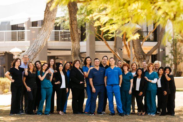 Dental Brothers - Phoenix and Mesa Dentistry