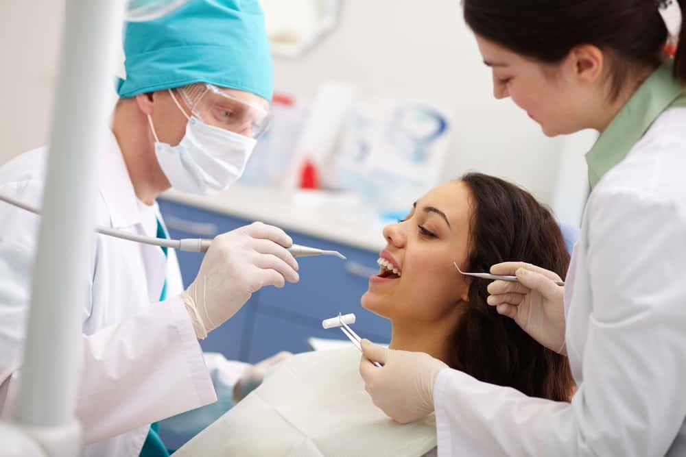7 Reasons You May Choose Dental Sedation