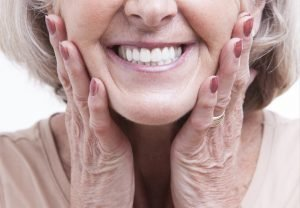 Dental Implant Improvements