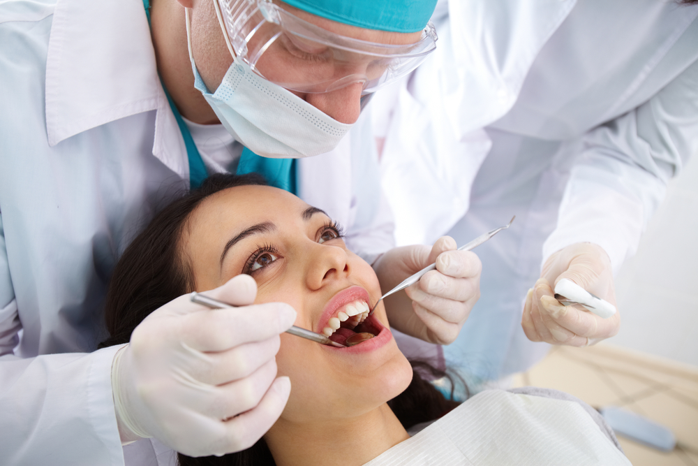 What Does Dental Sedation Feel Like?
