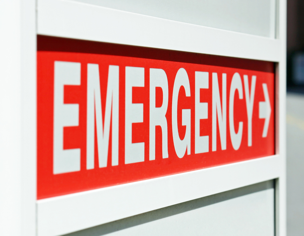 Dental Emergencies Phoenix