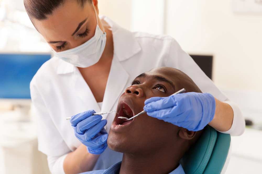 Is Dental Sedation Safe?