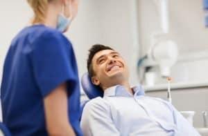 Which Sedation Option is Safest?