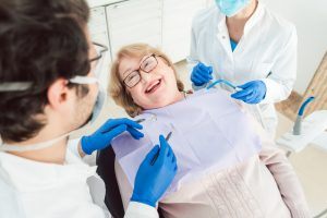 How Long Will a Dental Implant Last?