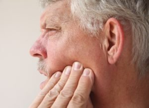 How is TMJ Treated?