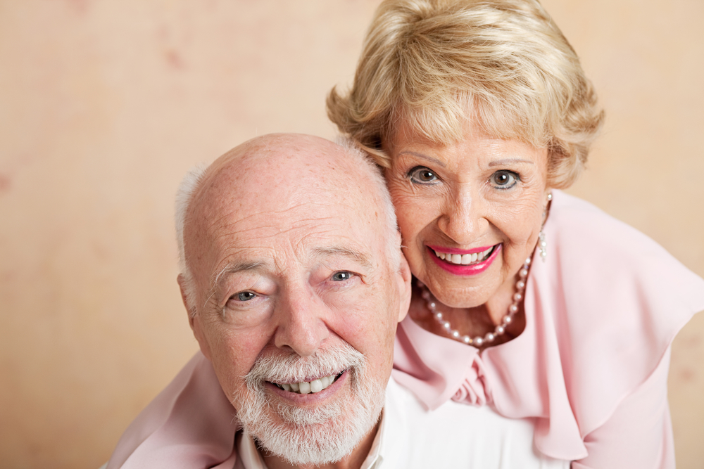 Who Benefits From Dental Implants?