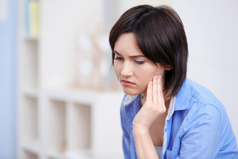 Is TMJ a Dental Emergency?
