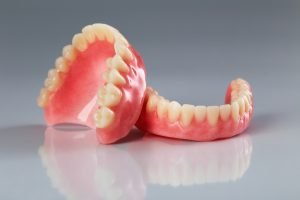How Dental Implants Can Improve Your Dental Health and Impact Your Life