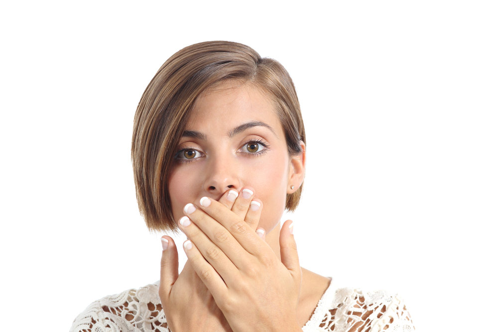 Why Your Dental Health May Contribute to Dental Anxiety