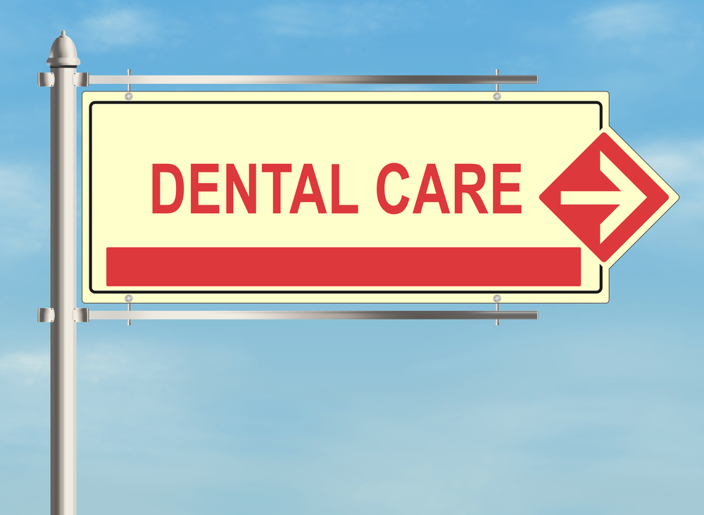 Five Questions to Ask Yourself to Figure Out if You're Having a Dental Emergency
