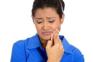 Reasons for Root Canals