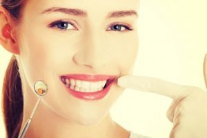 Preventing a Tooth Abscess