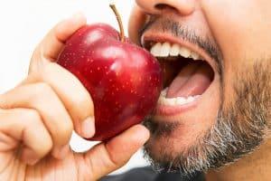 Preventing Dental Implant Risks
