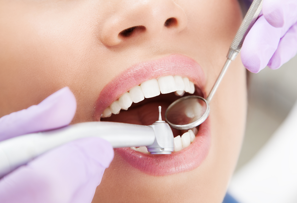 Why Taking Care of Your Teeth Helps Your Dental Anxiety
