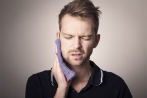 What is Wisdom Teeth Removal?