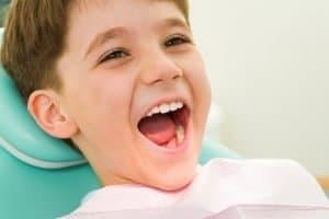 Risks of Dental Implants in Children