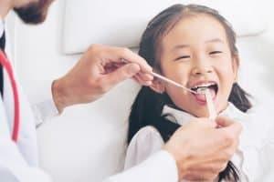 Benefits of Dental Implants for Children