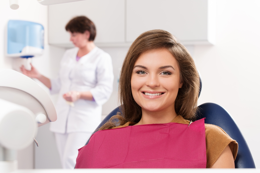 3 Common Types of Dental Surgery and How Dental Sedation Helps