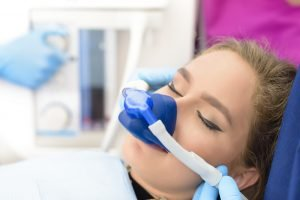 What Can You Do to Help Your Dental Anxiety Prior to Therapy?
