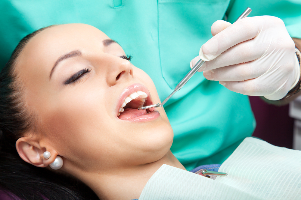 5 Procedures That May Require IV Dental Sedation