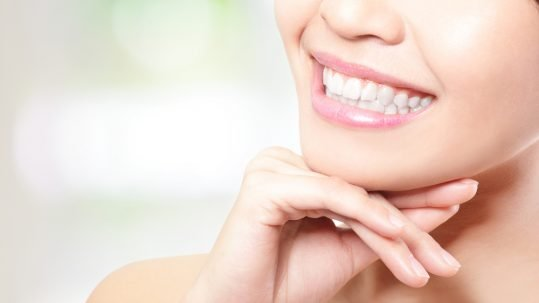 Which Cosmetic Dental Procedure is Right for You?