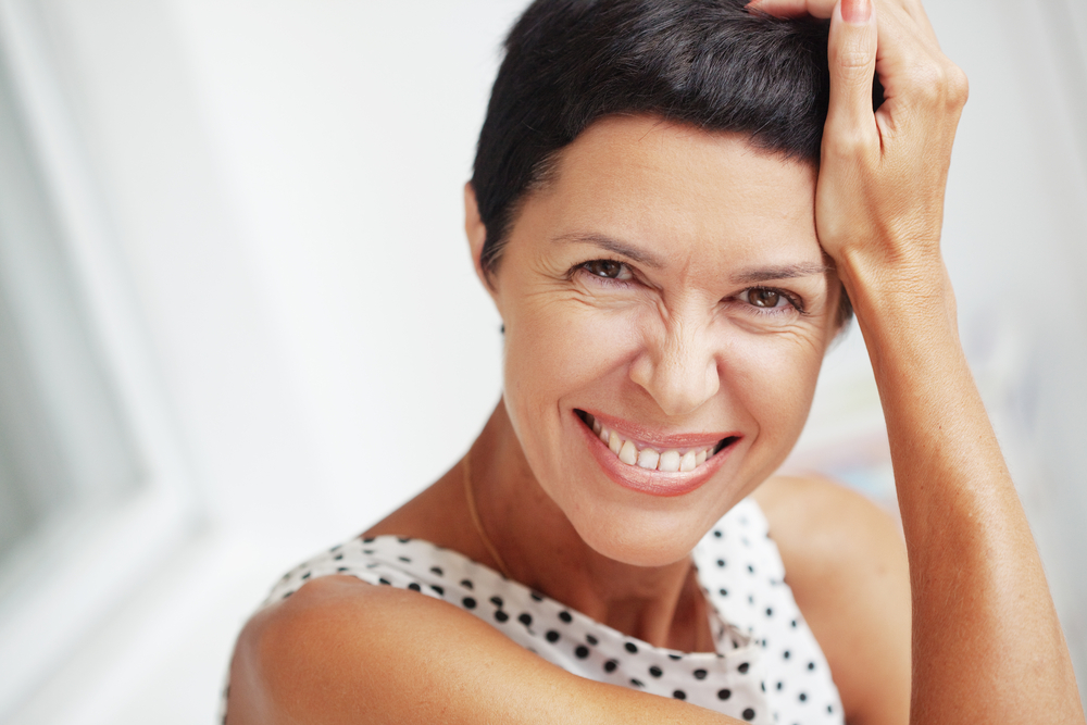 6 Things You Can Do to Have a Brighter Smile in 2020