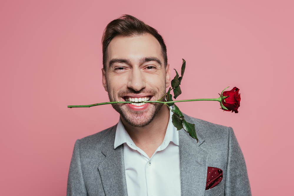 7 Dental Tips for Valentine's Day to Avoid a Dental Emergency