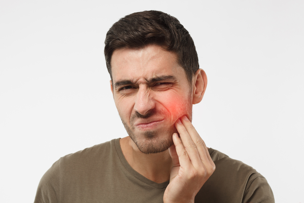 Don't Wait: Emergency Wisdom Tooth Extraction