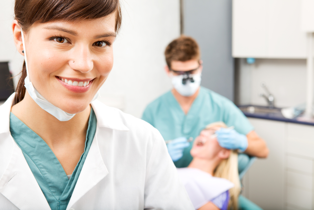 What to Do After You Have Dental Sedation