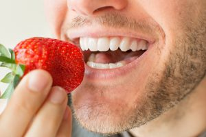 Foods You Don't Have to Chew